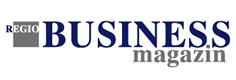 Regio Business Magazin