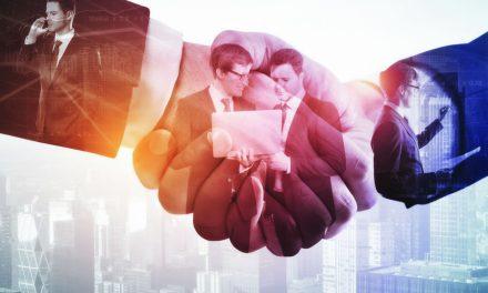 Ein Partner für alle Finanzfragen