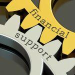 Finanztipps zur Gewerbefinanzierung