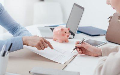 Lohnfortzahlung im Krankheitsfall