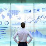 Consulting bei der Gewerbefinanzierung