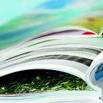 Passende Medienlösungen für Unternehmen